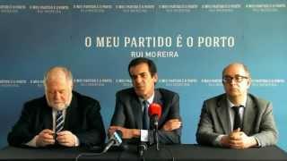 Apresentação Daniel Bessa e Azeredo Lopes
