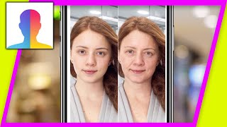 How to Make Yourself Look Old with FaceApp