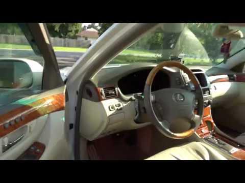 Parking assist sensors not working - ClubLexus - Lexus Forum