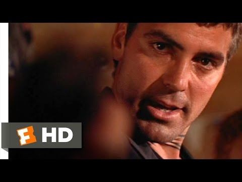 From Dusk Till Dawn 112 Movie   Be Cool 1996 HD
