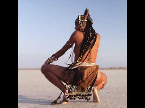 Ciara - Freak Me ft. Tekno