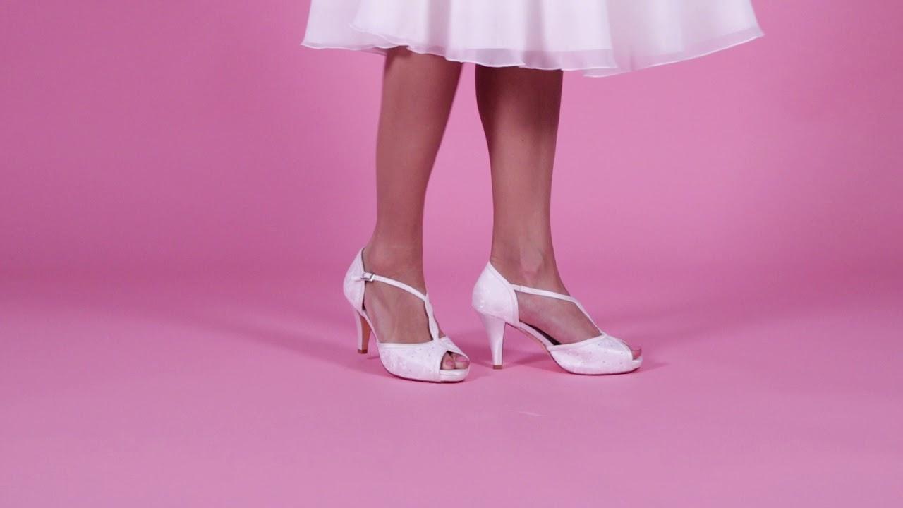 20c6d921029 Betty Bridal shoe- gwesterleigh.com