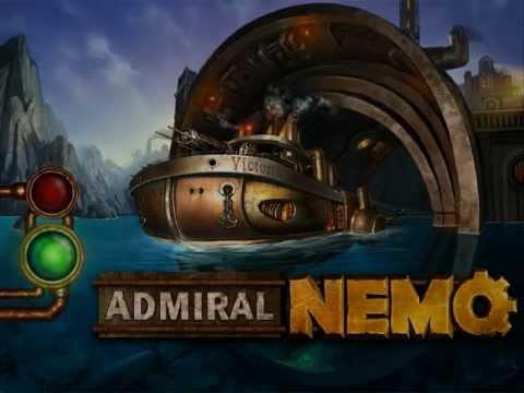 Admiral NEMO.wmv