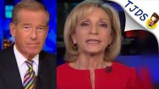 MSNBC Backs Bogus Intel On Iran War