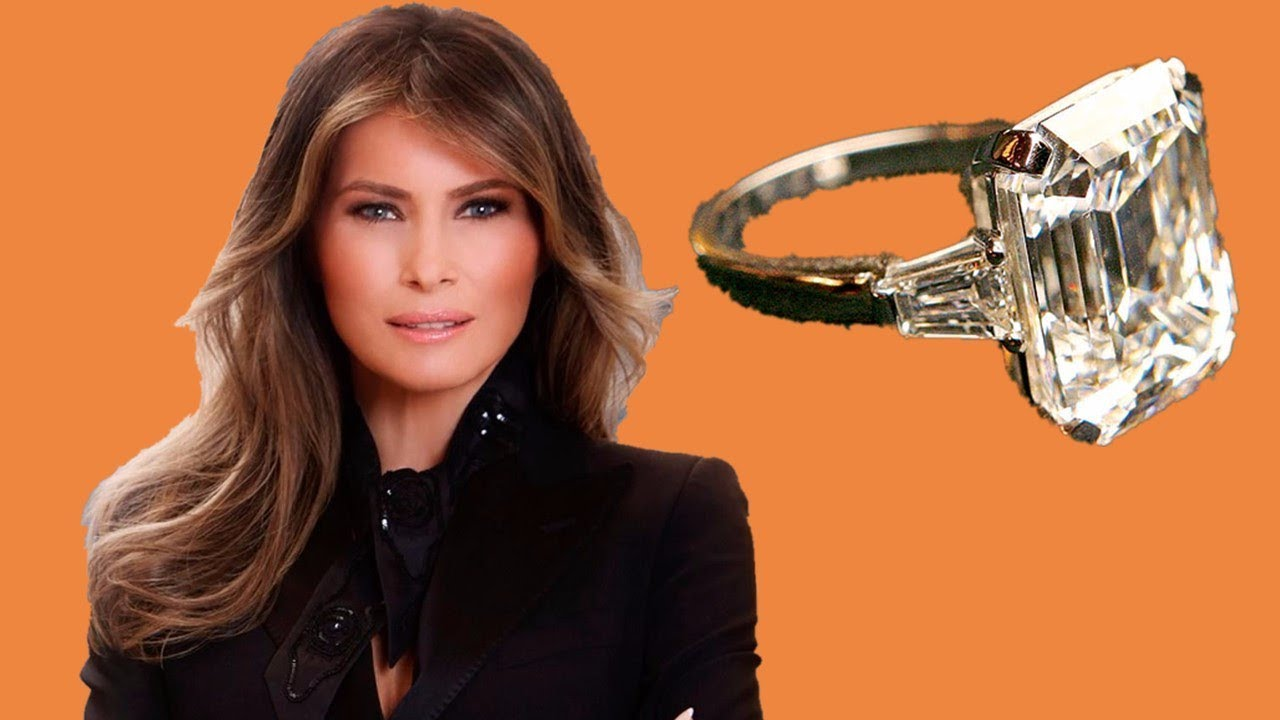 Revealed The 17 Most Expensive Engagement Rings Of All Time The Juice Ripe Insurance
