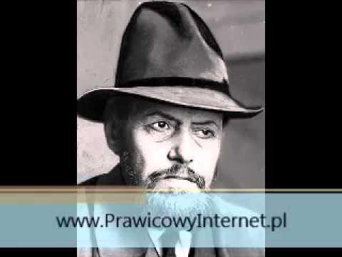 Na Anioł Pański Biją Dzwony Wiersz Kazimierza Przerwy Tetmajera
