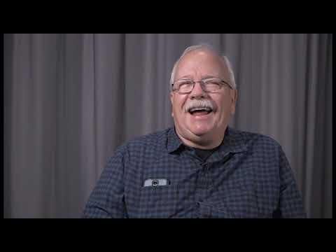 George E. Inlow Jr.'s Interview For The Veterans History Project At Atlanta History Center
