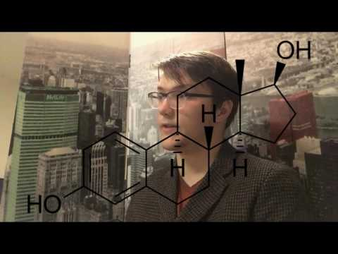 Pharmaceutical Pollution- Green Chemistry Project