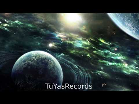 TuYasRecords - Time & Space [DEMO SONG]