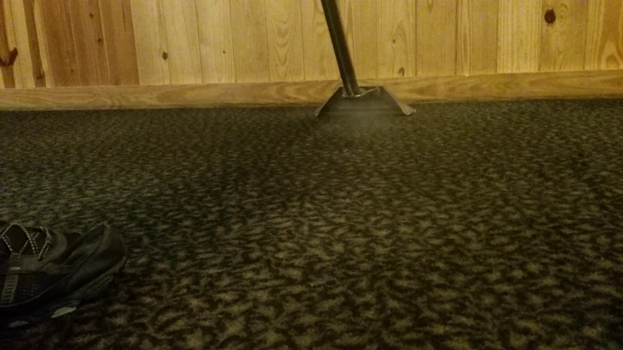 Carpet Cleaning In Sarasota We Clean One Way The Right