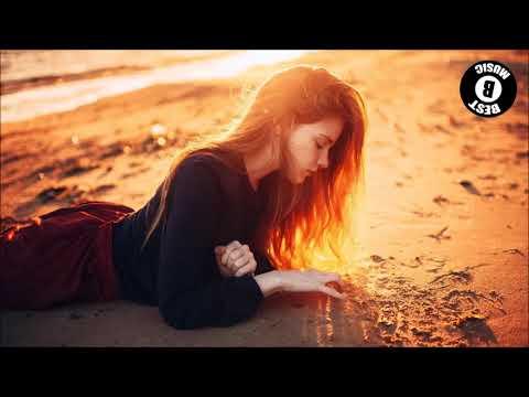 Arabic Remix Halet Hob QALİB M Remix2017   YouTube