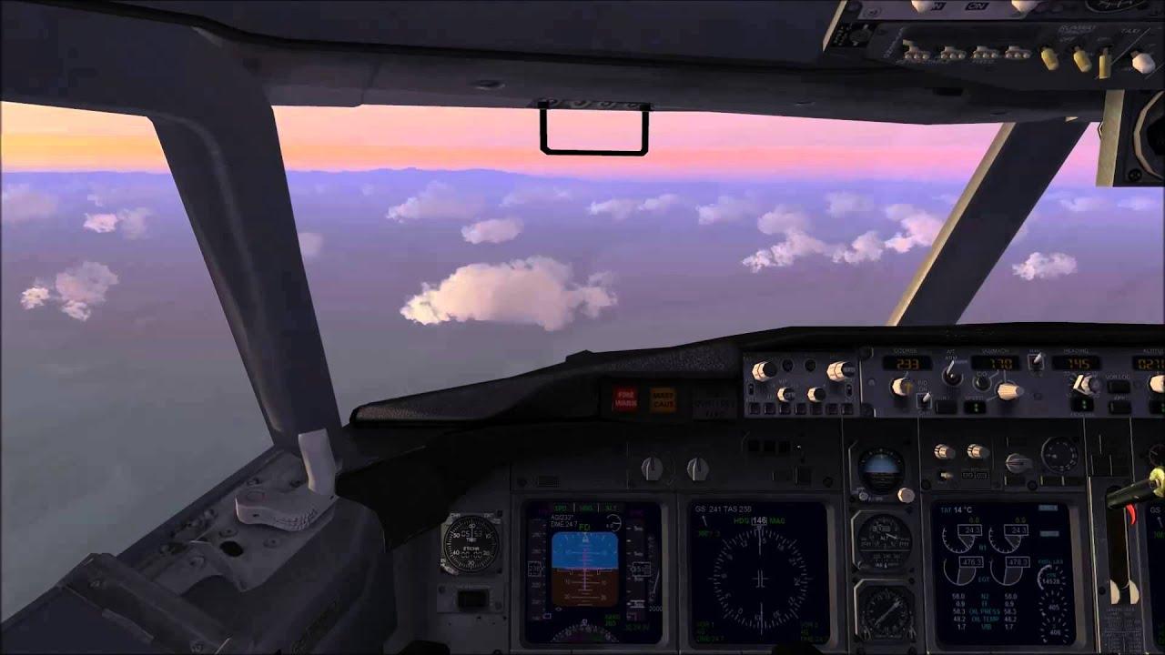 GRATUITEMENT ALGERIE 737 FSX AIR TÉLÉCHARGER 800