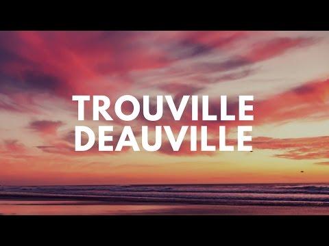 Trouville-Deauville 2017