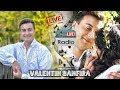 Download Valentin Sanfira - Colaj Nou live 2019 Muzica de petrecere 2019 hora si sarba 2019