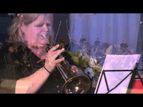 Dimitri (Bugel Solo) - Brassband De Bazuin Triemen/Westergeest thumbnail