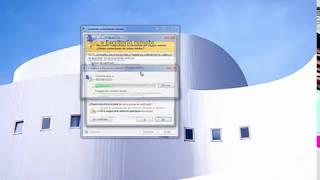 Como instalar AD DS windows server 2012