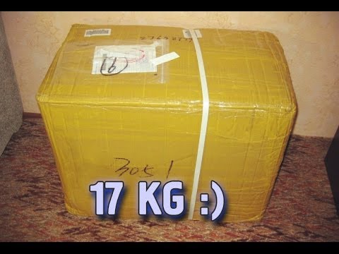 delivery_service/russianpost - ShipCity
