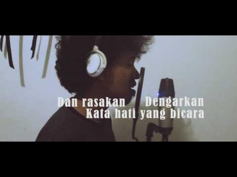 Embo _ Tepat Pada Waktunya (Video Lirik Official)