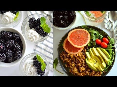 3-healthy-breakfast-ideas-(vegan,-keto,-whole30,-paleo)