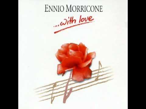 Ennio Morricone - La califfa (1971)