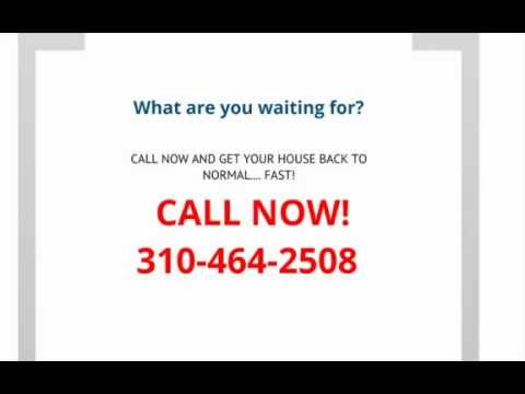Thumbnail: Appliance Repair Los Angeles | Call and Save: (310) 464-2508