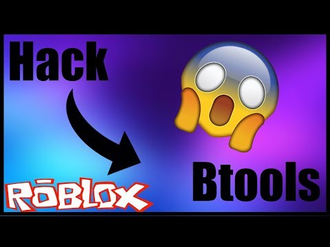 *(WORKING)*  HOW TO USE BTOOLS HACK ROBLOX //*TUTORIAL*//