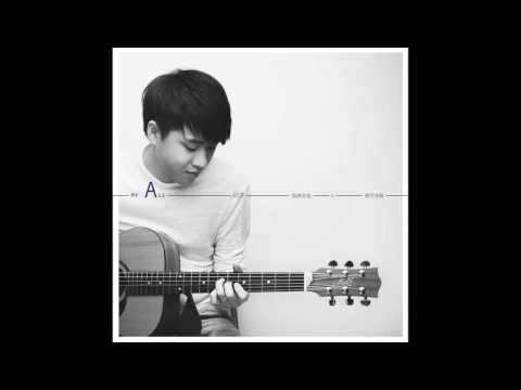 胡洋;常石磊(Hu Yang;Chang Shilei) - 一首情歌 A love song