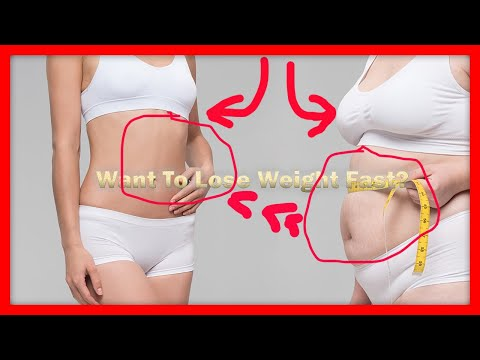 Desperate To Lose Weight? - Lose 20 Pounds In 2 Weeks