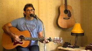 Brokenheartsville  Joe Nichols cover