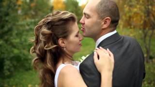 Виталий и Александра (свадьба в Рубцовске фотограф Сергей Мельников)