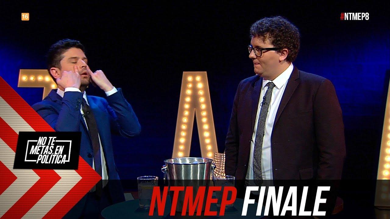 Miguel CHAMBEA y JALA con Bad Bunny PRRRRRRRRR #NTMEP