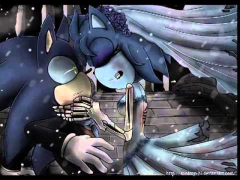 Dark Sonamy Time Of Dying Youtube
