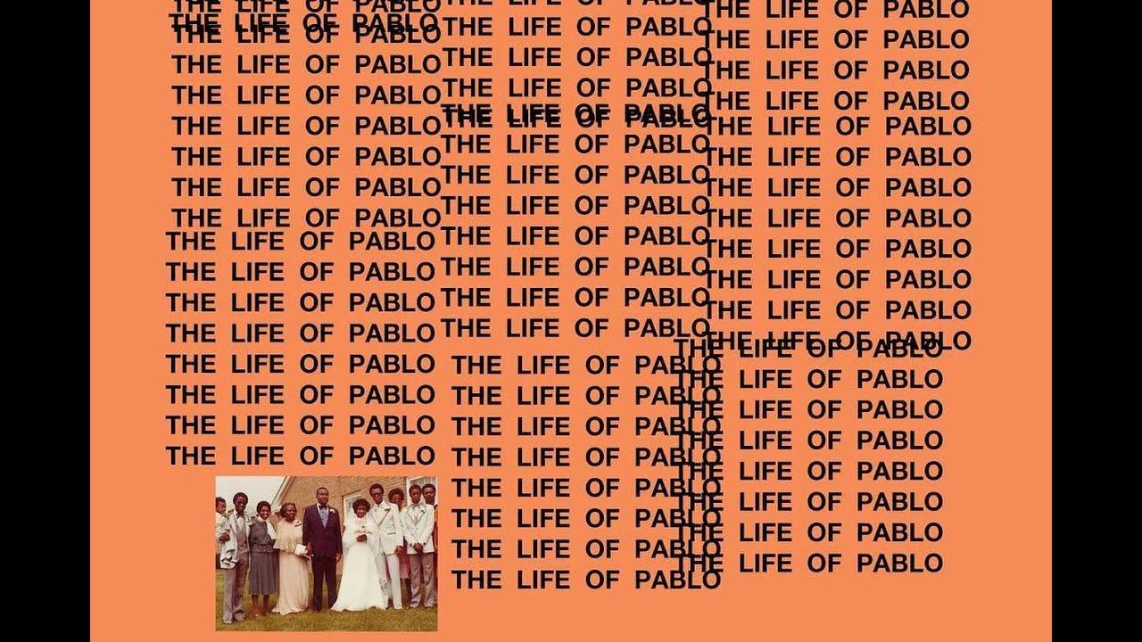 Kanye West Father Stretch My Hands Lyrics Pt 1 2 Youtube
