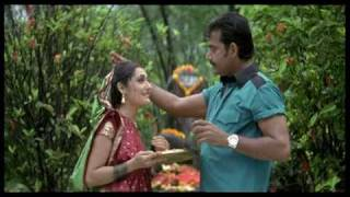 Rachi Rachi Rachna (Vijay Bihari Mafia) (Bhojpuri)