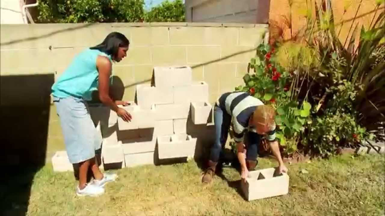design on a dime youtube build custom planters design on a dime hgtv asia 12068