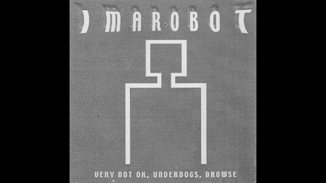 ima-robot-reaching-4-a-star-ima-robot-unofficial