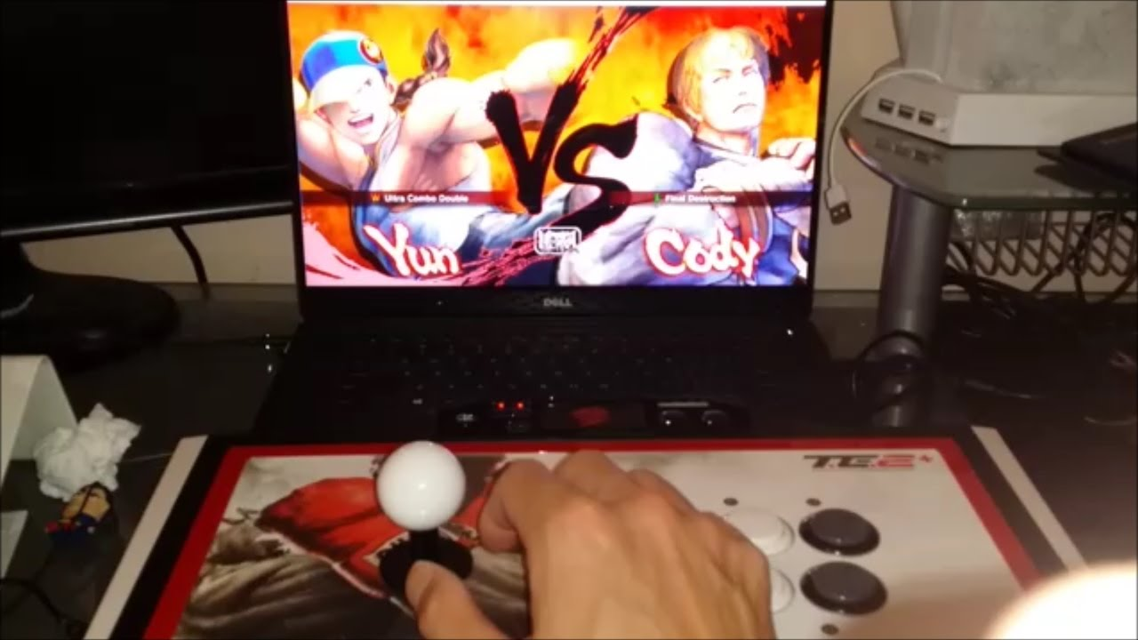 MAD CATZ FIGHTSTICK PC WINDOWS 8 X64 DRIVER DOWNLOAD