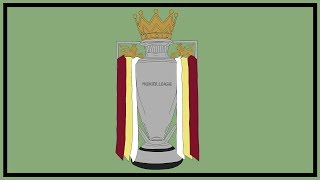 25 years of the premier league a brief history of