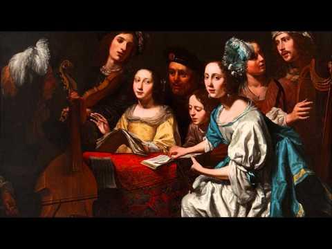 Vivaldi - 12 L'Estro Armonico Concertos, Op.3 | Fabio Biondi Europa Galante