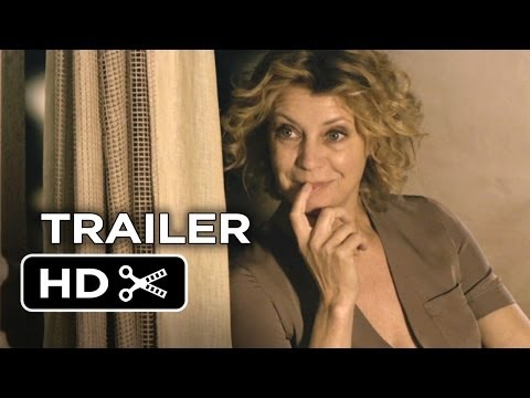 A Five Star Life Official US Release Trailer (2014) - Margherita Buy, Stefano Accorsi Movie HD