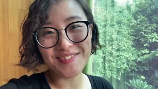 Gambar cover Shanghai Airbnb Tour | USD30/night | Travelling in Shanghai, China