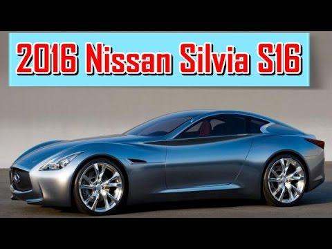 New Nissan silvia s16 | Driftworks Forum