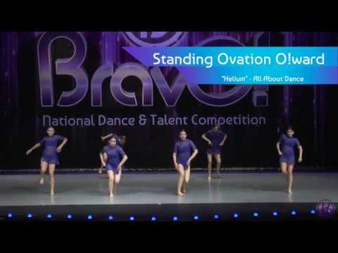 2018 BravO! Phoenix Featured Performances