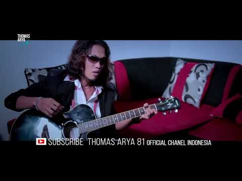 Thomas Arya - Ku Ingin Hadir Mu ( Official Video HD )