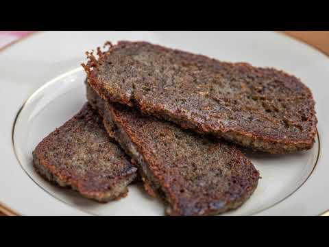 maryland's-best---scrapple-from-sudlerville-frozen-meat-locker