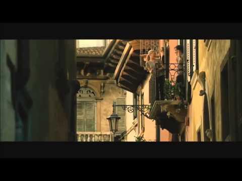 ► Cambiare por ti - Koner LP [Video (Cartas a Julieta)]