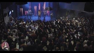 Koolulam - Believer (מיוחד לגלגלצ, המצעד השנתי 2017)