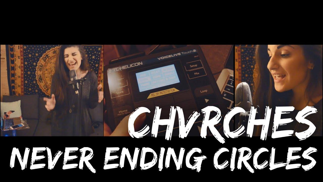 chvrches-never-ending-circles-christina-rotondo-cover-christina-rotondo