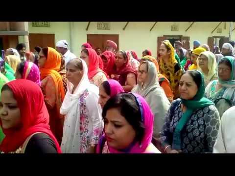 Yatra Shri Patna Sahib  2 mp4