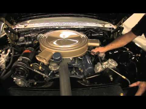 Hqdefault on Cadillac V8 Engine